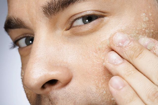 Desde hoy atiende más tu cuidado personal o grooming