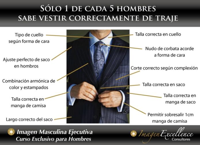 ImagenMasculina_Ejecutiva