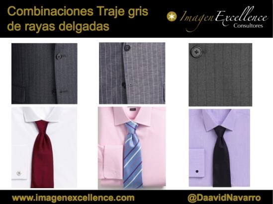 Combinaciones_TrajeGrisRayas_01