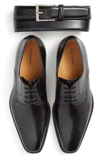 zapatos3_hombre_blog_davidnavarro