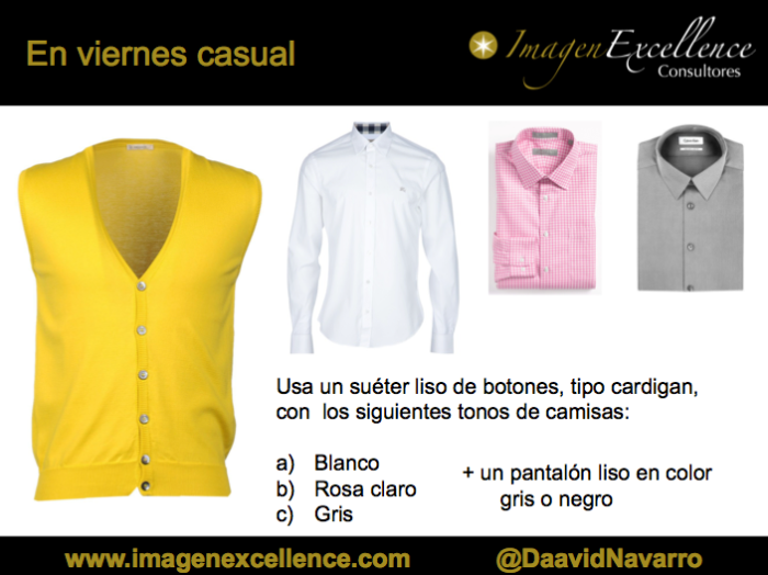 Como_Combinar_color_amarillo_BusinessCasual