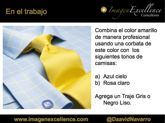 Como_Combinar_color_amarillo_oficina