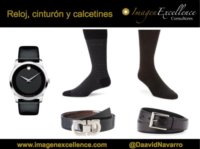 Reloj_cinturon_calcetines_negros