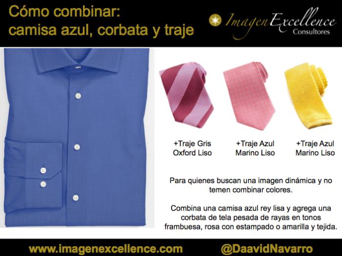 Como_combinar_camisa_azul_04