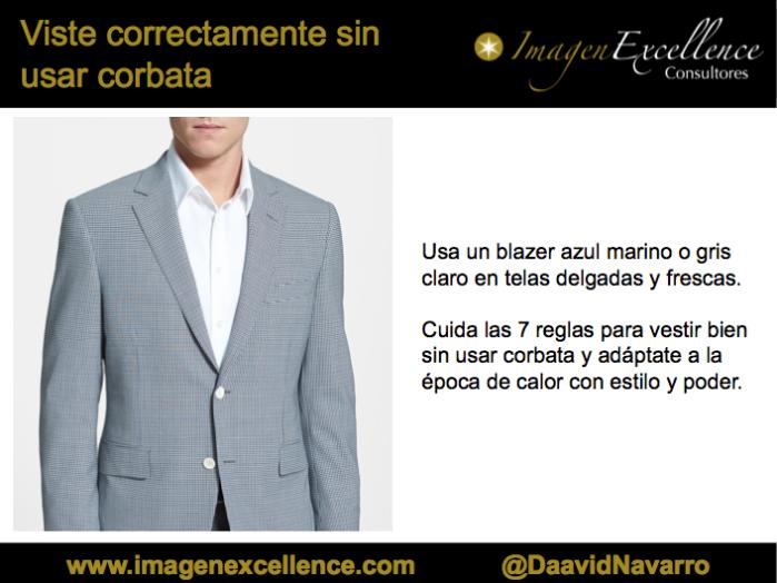 7_consejos_para_vestir_sin_corbata