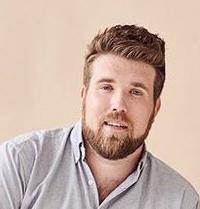 cortes de pelo para hombres gordos 2018