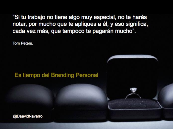Branding_Personal_DavidNavarro_Experto_En_Imagen