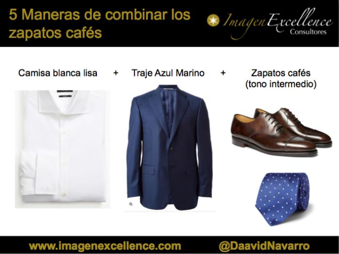 5_maneras_combinar_zapatos_cafe_01