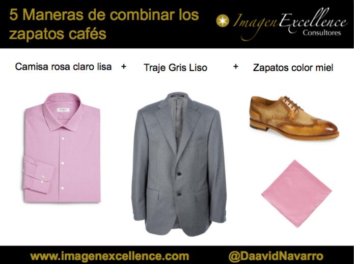 5_maneras_combinar_zapatos_cafe_03