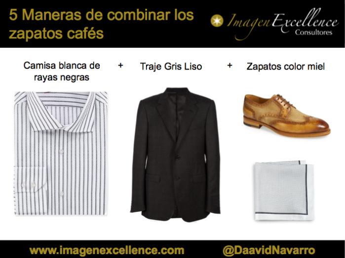 5_maneras_combinar_zapatos_cafe_04