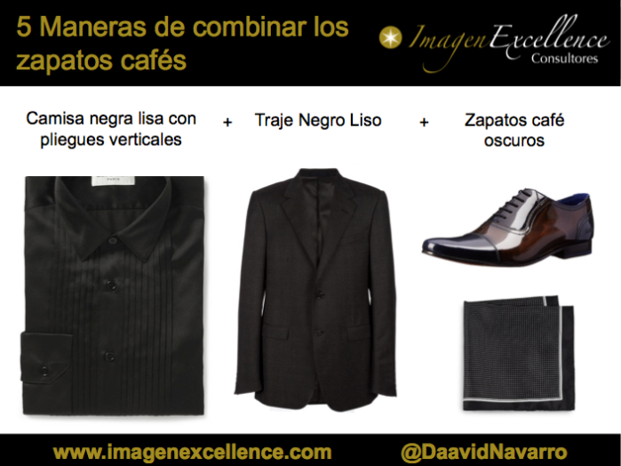 5_maneras_combinar_zapatos_cafe_05