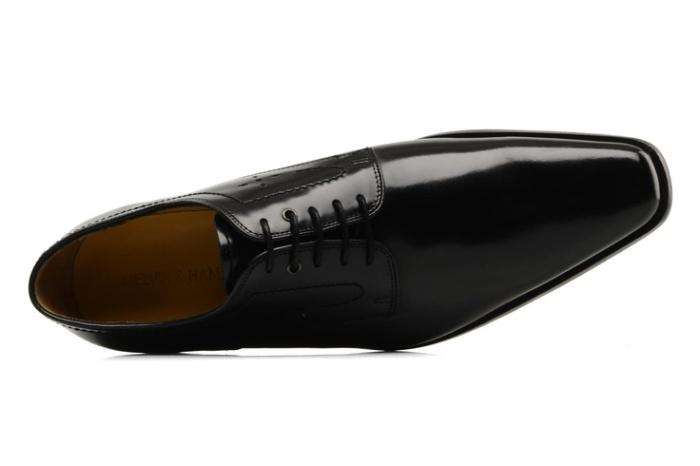 zapato_negro