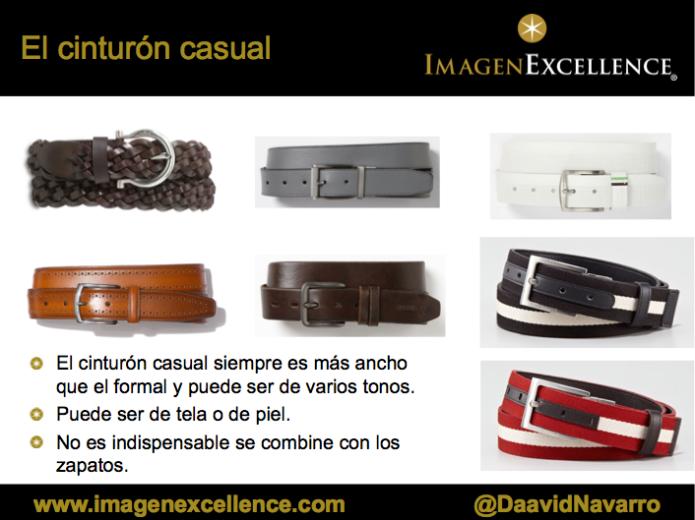 Cinturon_casual