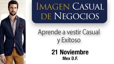 CasualDeNegocios_TW_03