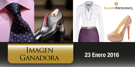ImagenGanadora2016