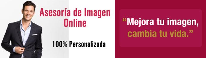 asesoria_imagen_online_hombre