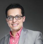 David Navarro Asesor de Imagen y Marca Personal