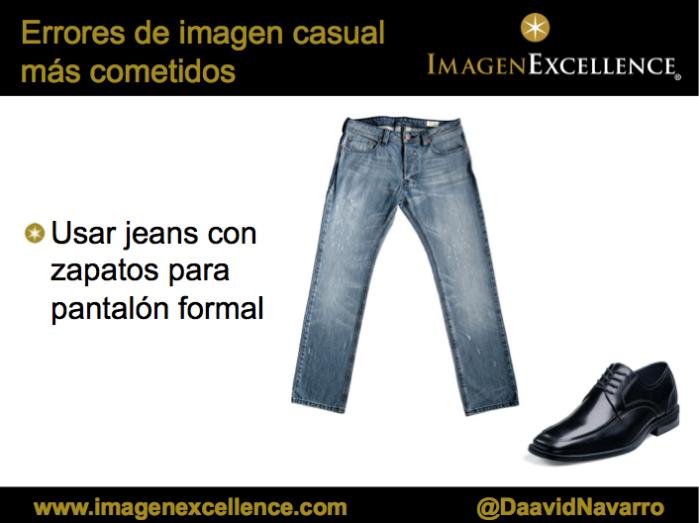 Error_1b_ImagenCasual_Hombres