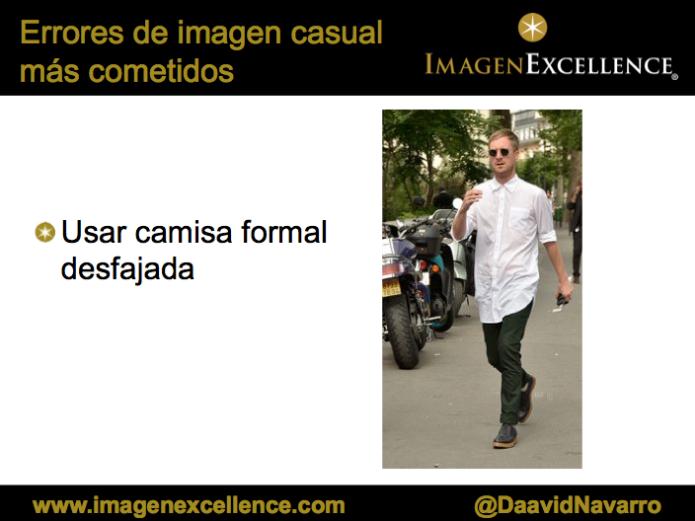 Error_2_ImagenCasual_Hombres