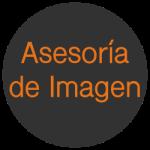 asesoria_imagen_boton_blog