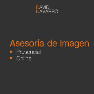 Asesoria de Imagen