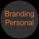 branding_personal_boton_blog