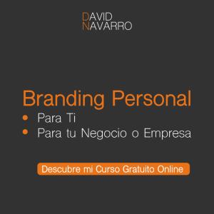 brandingpersonal_curso_davidnavarro