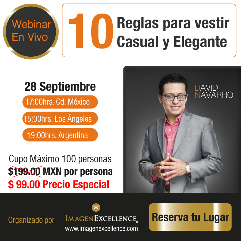 casualelegante_webinar28sep