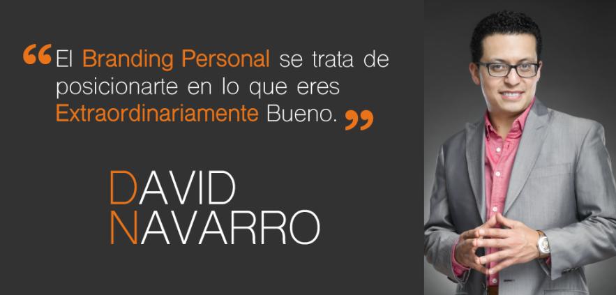 Curso de Branding Personal Marca Personal