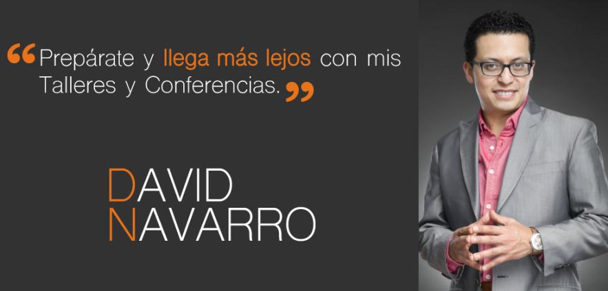 header_talleres_y_conferencias_davidnavarro
