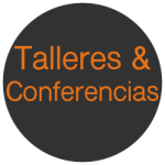 talleres_conferencias_boton_blog