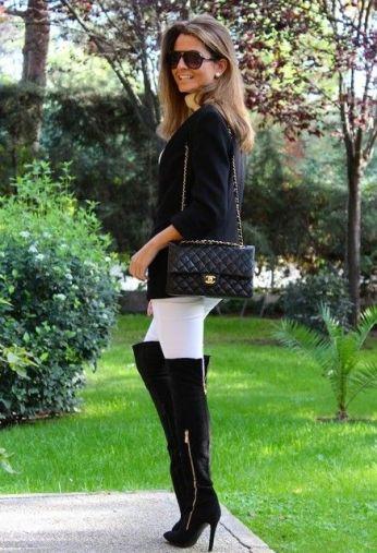 botas_mujeres_bajitas