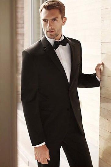 Vestidos para boda etiqueta rigurosa