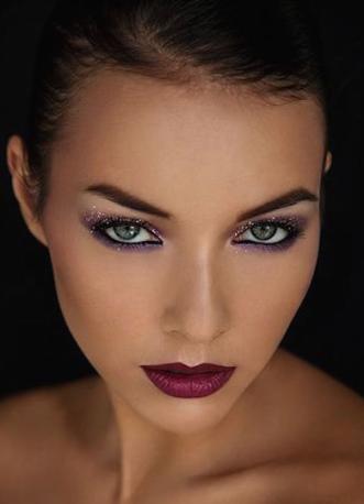 maquillaje_noche_03