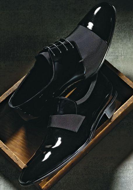 zapatos_smoking_03
