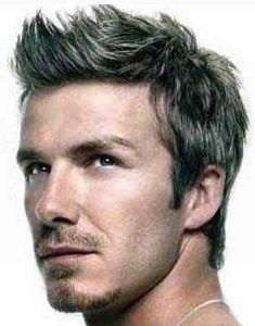 cambio_de_imagen_corte_cabello_hombre