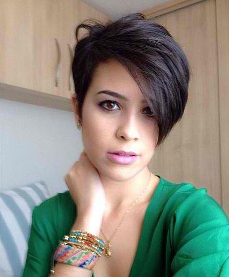 cambio_de_imagen_corte_cabello_mujer