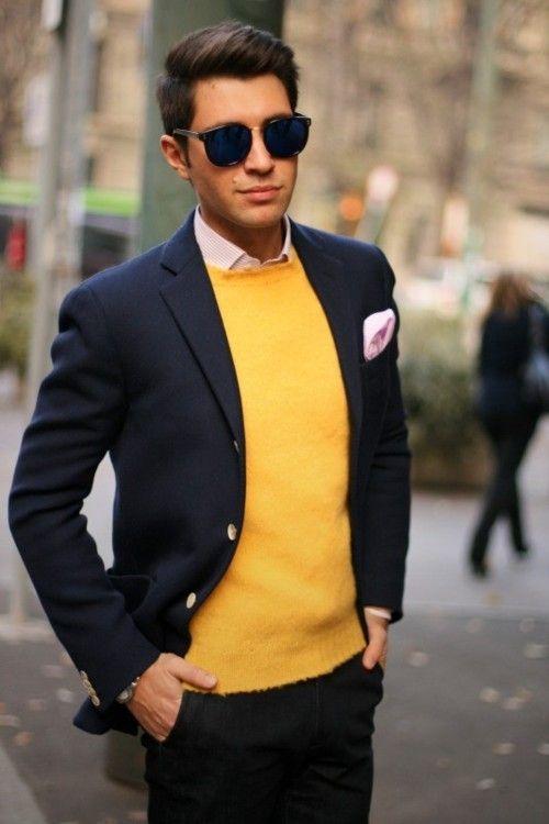 estilo_combinaciones_hombre_02
