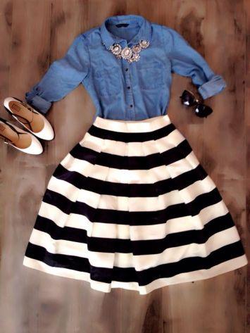 estilo_combinaciones_mujer