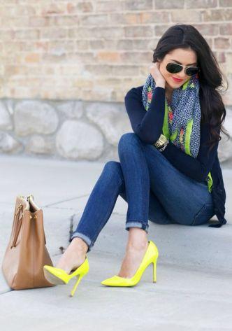 estilo_combinaciones_mujer_02