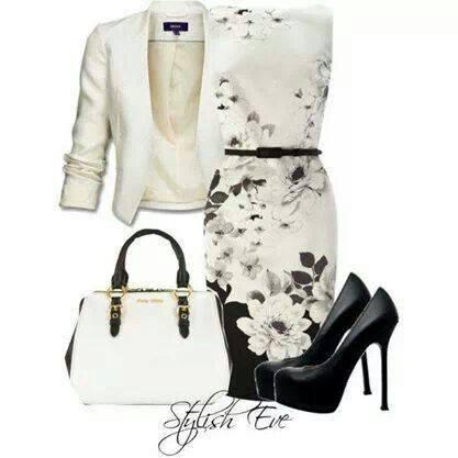 bolso_blanco_zapatos_negros