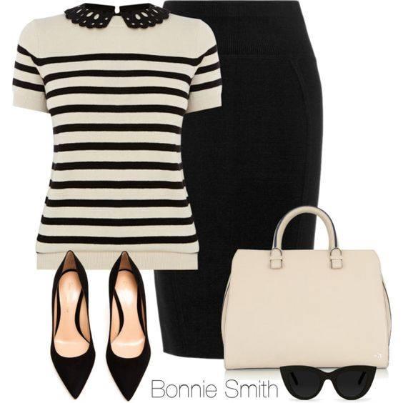 bolso_blanco_zapatos_negros_02