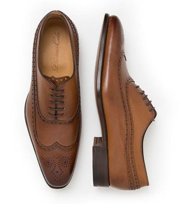 zapatos_cafes_hombres_01