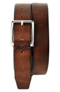 Cinturón para jeans