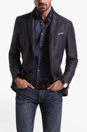 Jeans-Saco22