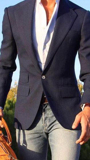 Jeans-Saco27