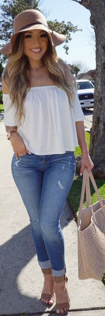 off-shoulder-top