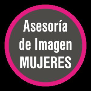 Asesoria de Imagen Mujeres